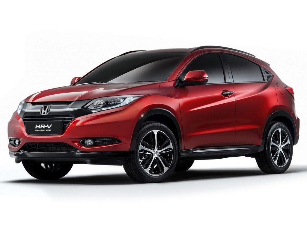 Honda-HR-V-1.jpg