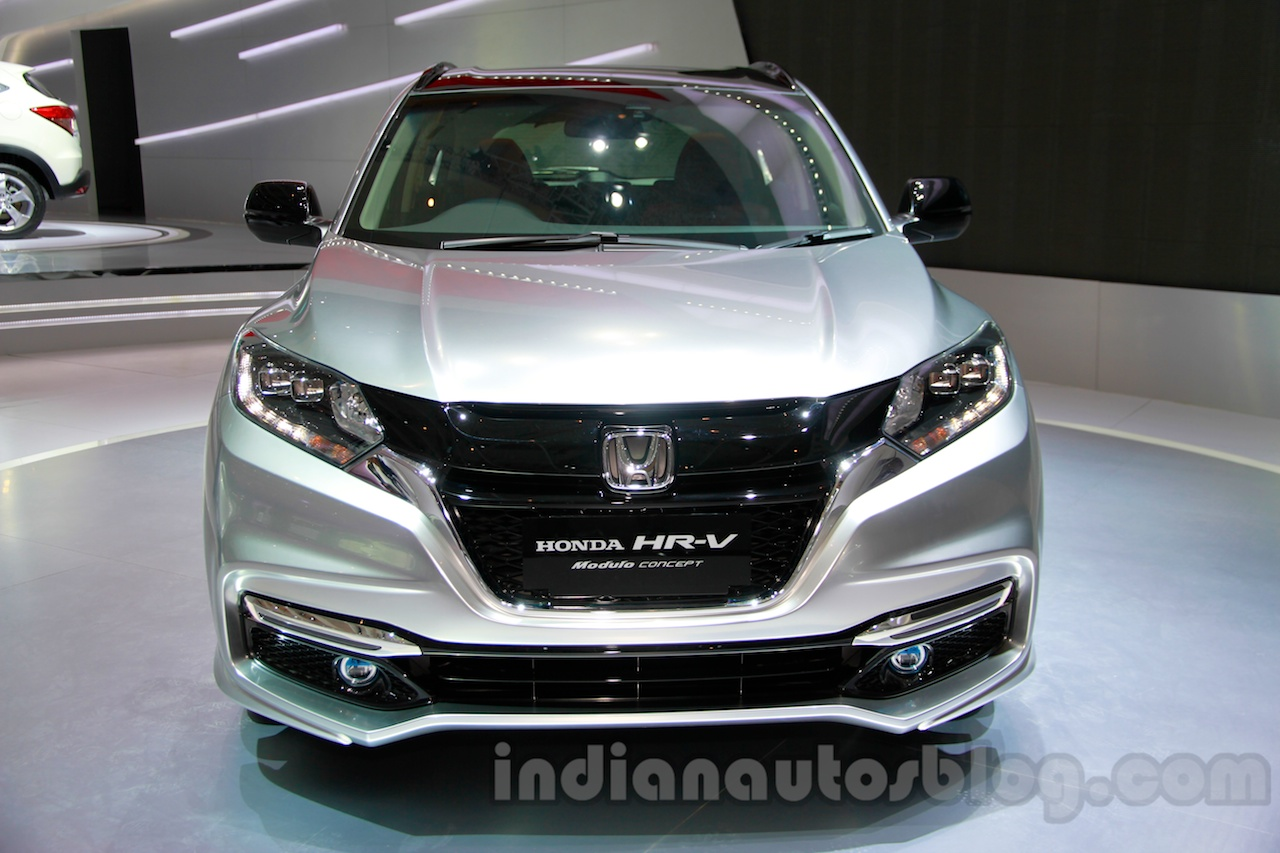 Honda-HR-V-Modulo-Concept-front-at-the-2014-Indonesian-International-Motor-Show.jpg