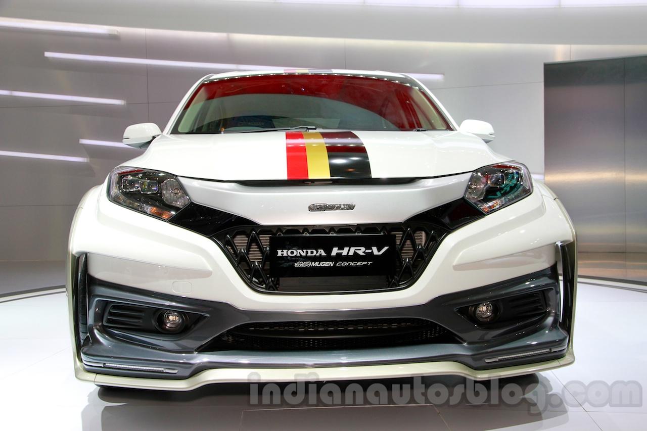 Honda-HR-V-Mugen-Concept-front-at-the-2014-Indonesian-International-Motor-Show.jpg