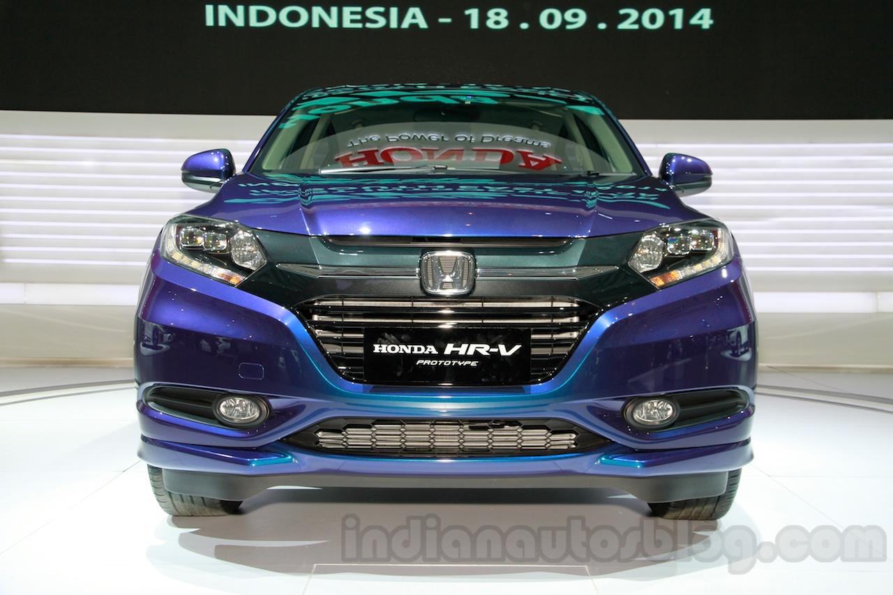 Honda-HR-V-Prototype-front-at-the-2014-Indonesian-International-Motor-Show.jpg