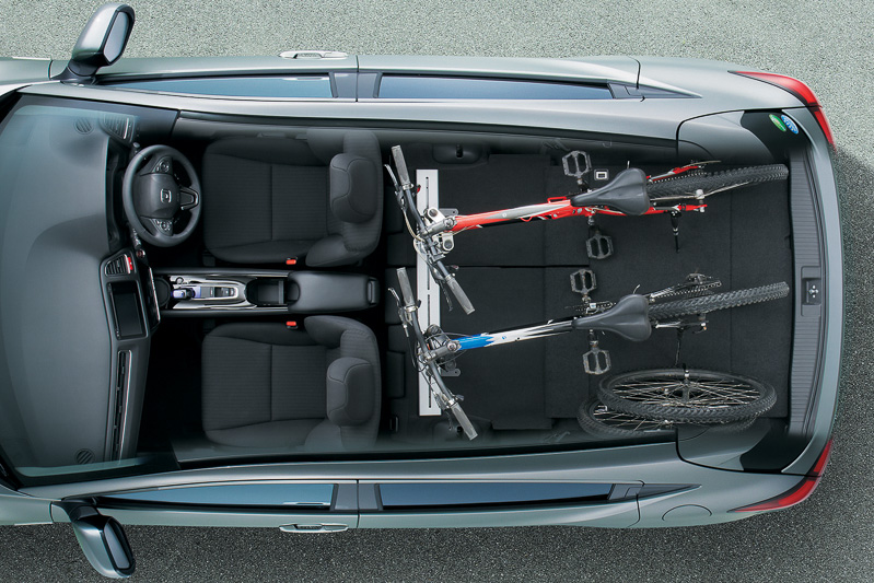 Honda Vezel 46.jpg