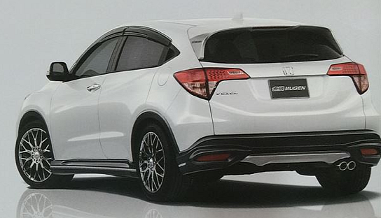 honda-vezel-by-mugen-leaked-via-brochure-scan-medium_3.png