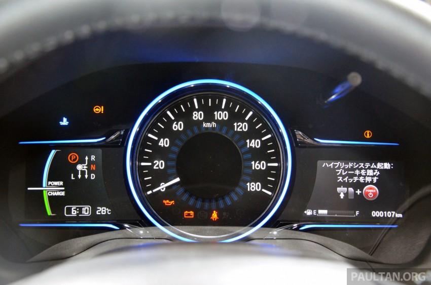 honda-vezel-interior-tms-002-850x563.jpg