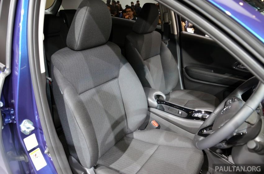 honda-vezel-interior-tms-004-850x563.jpg