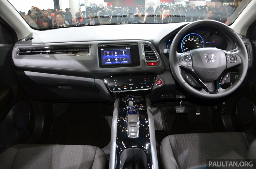 honda-vezel-interior-tms-005-850x563.jpg