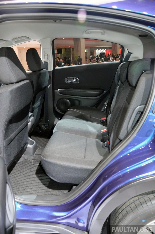 honda-vezel-interior-tms-006-850x1283.jpg