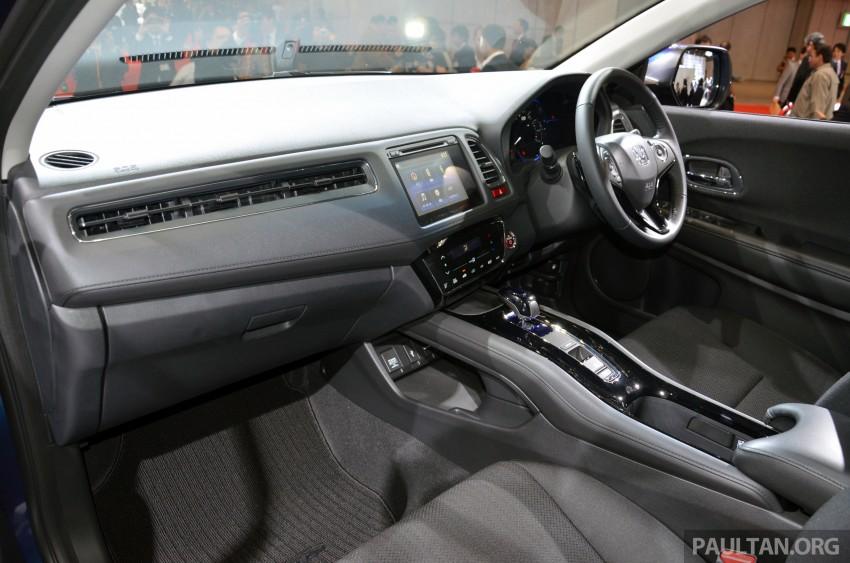 honda-vezel-interior-tms-007-850x563.jpg