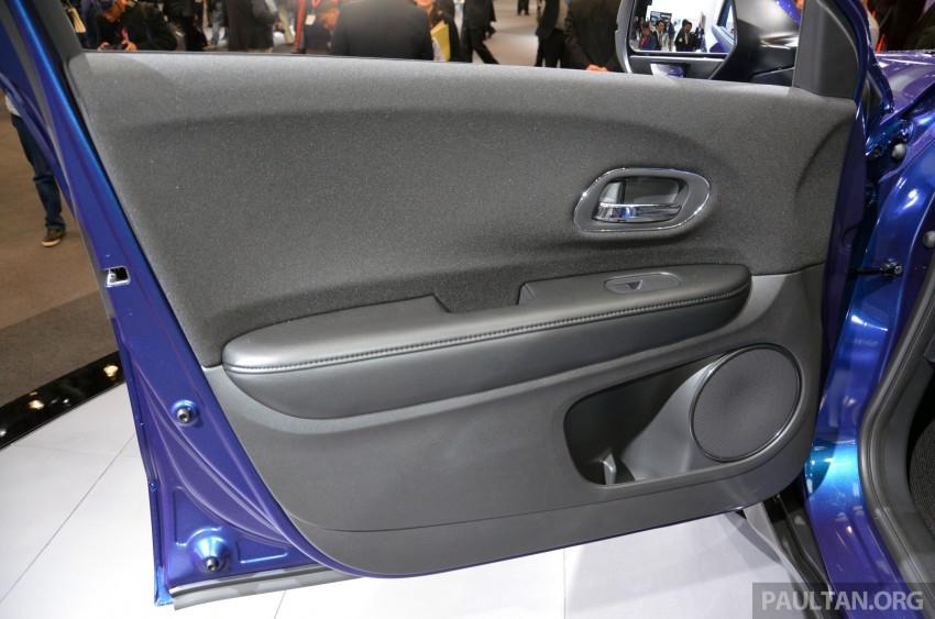 honda-vezel-interior-tms-009-850x563.jpg