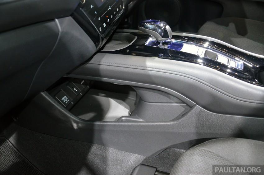 honda-vezel-interior-tms-010-850x563.jpg