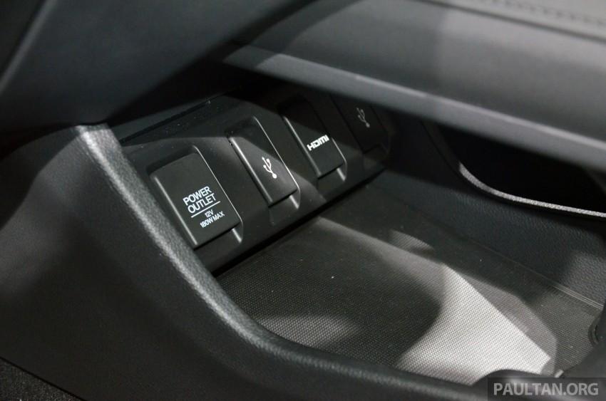 honda-vezel-interior-tms-012-850x563.jpg