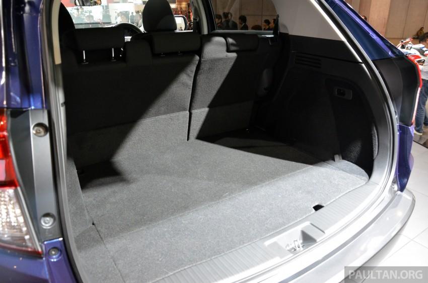 honda-vezel-interior-tms-013-850x563.jpg