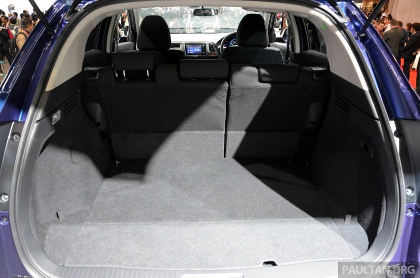 honda-vezel-interior-tms-014-850x563.jpg