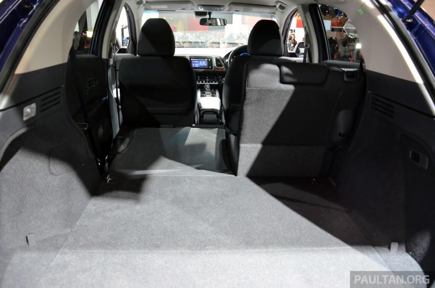 honda-vezel-interior-tms-015-850x563.jpg