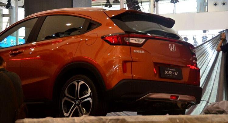 Honda-XR-V.jpg