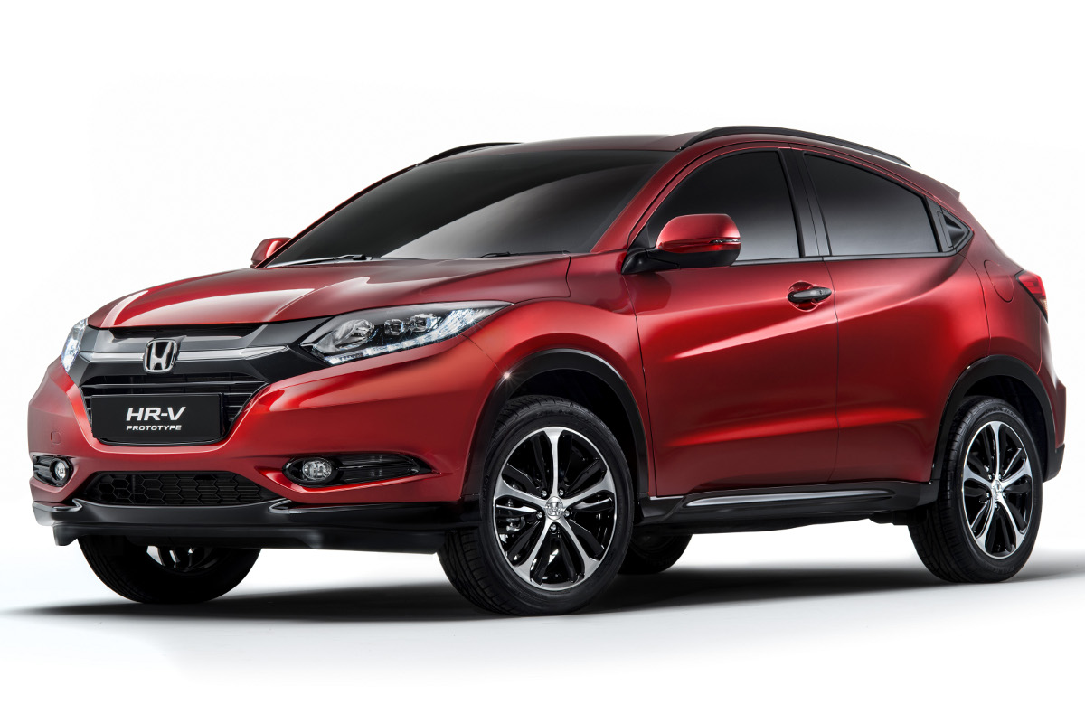 Honda_HR-V_1.jpg