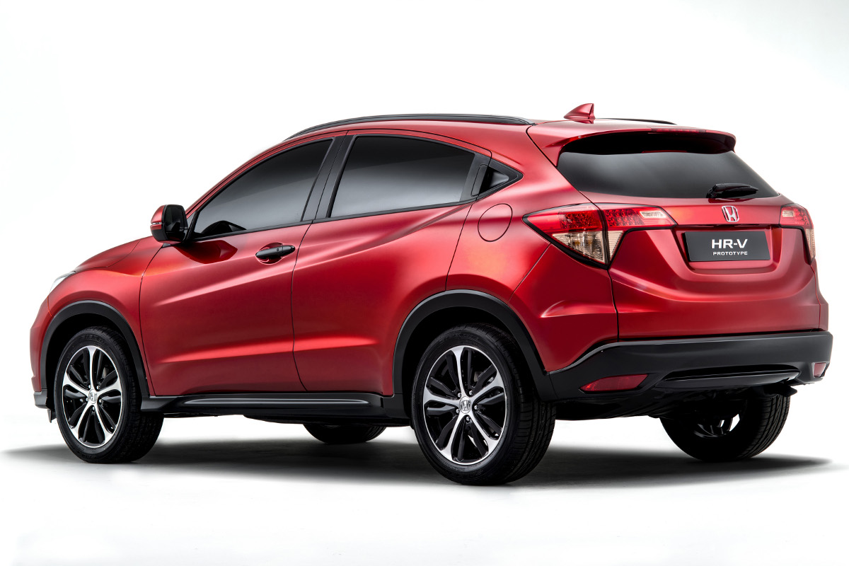 Honda_HR-V_2.jpg