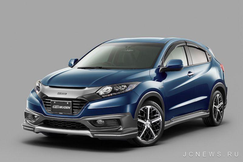 Honda_Vezel_Mugen_1.jpg