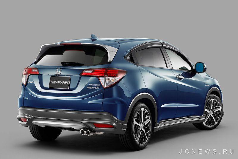Honda_Vezel_Mugen_5.jpg