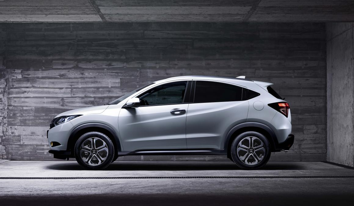 hr-v_profile.jpg