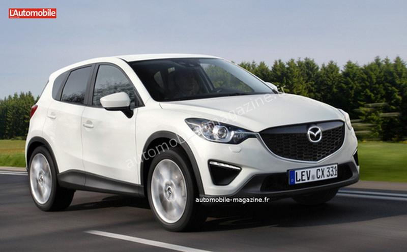 Mazda_CX-3.jpg