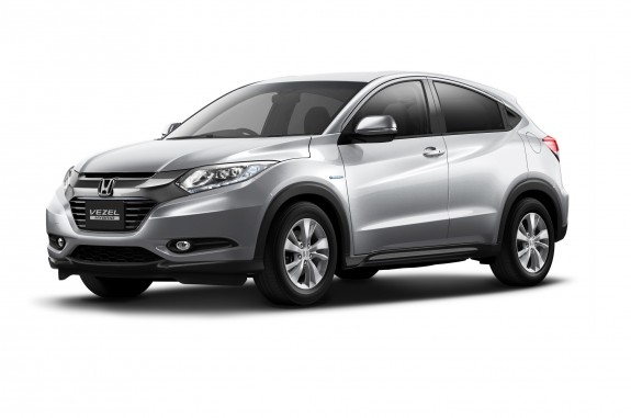 no_copyright_honda-vezel-compact-crossover-widescreen-hd-575x381.jpg