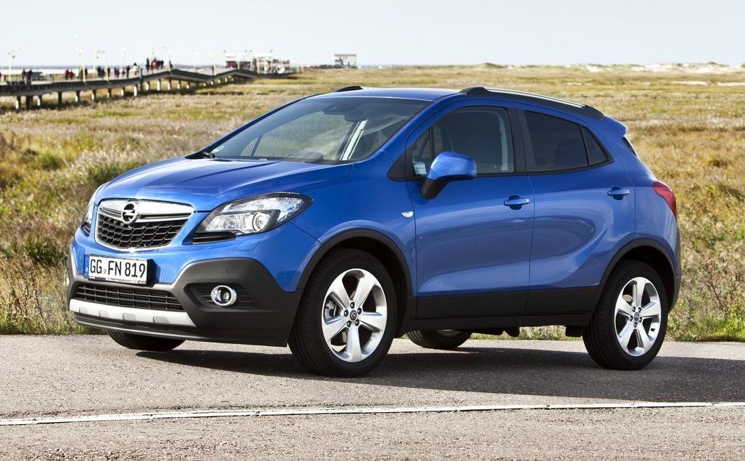Opel_Mokka.jpg