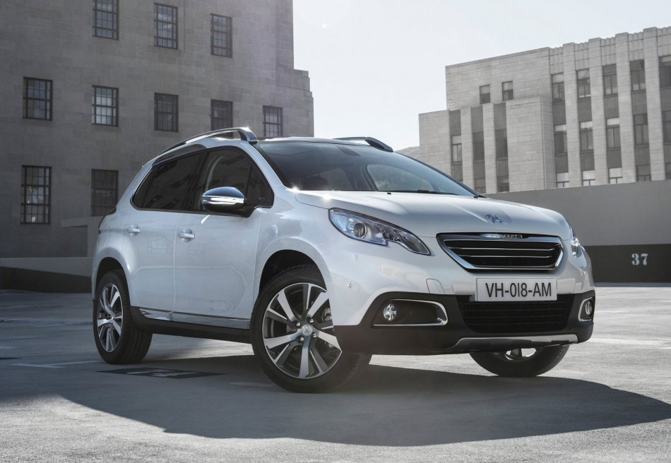 Peugeot_2008.jpg