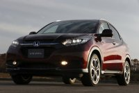 New-Honda-Vezel-28[3].jpg