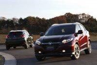 New-Honda-Vezel-29[3].jpg