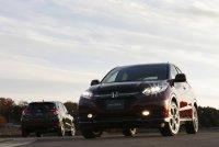 New-Honda-Vezel-30[3].jpg