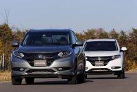 New-Honda-Vezel-31[3].jpg