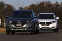 New-Honda-Vezel-34[2].jpg