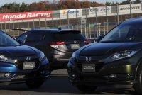 New-Honda-Vezel-35[2].jpg