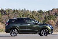New-Honda-Vezel-38[2].jpg