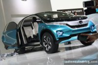 Honda-Vision-XS-1-crossover-concept-doors-open-live.jpg