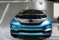 Honda-Vision-XS-1-crossover-concept-front-live.jpg