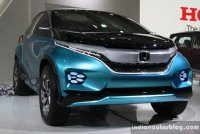 Honda-Vision-XS-1-crossover-concept-front-three-quarter-live.jpg