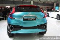 Honda-Vision-XS-1-crossover-concept-rear-live.jpg