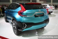 Honda-Vision-XS-1-crossover-concept-rear-three-quarter-live.jpg