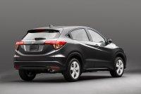 Honda-HR-V-00002[2].jpg