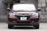 004_Honda_Vezel_HR_V.jpg