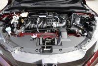 018_Honda_Vezel_HR_V.jpg
