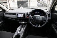 049_Honda_Vezel_HR_V.jpg