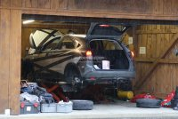 2015-honda-hr-v-spied-inside-out-photo-gallery-1080p-1.jpg