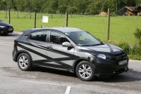 2015-honda-hr-v-spied-inside-out-photo-gallery-1080p-3.jpg