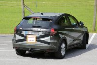 2015-honda-hr-v-spied-inside-out-photo-gallery-1080p-6.jpg