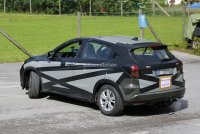 2015-honda-hr-v-spied-inside-out-photo-gallery-1080p-7.jpg