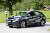 2015-honda-hr-v-spied-inside-out-photo-gallery-1080p-8.jpg