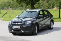 2015-honda-hr-v-spied-inside-out-photo-gallery-1080p-9.jpg