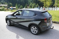 2015-honda-hr-v-spied-inside-out-photo-gallery-1080p-11.jpg
